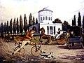 1819THE HOBBYHORSE BICY (16215982138).jpg