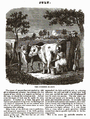 1835 July AmericanMagazine v1 Boston.png