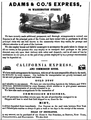 1851 Adams express BostonDirectory.png