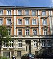 18562 Vereinsstraße 46.JPG