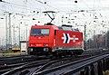 185 630-1 Köln-Kalk Nord 2015-12-12-06.JPG