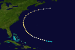 1862 Atlantic hurricane 3 track.png