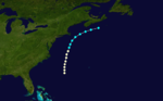 1867 Atlantic hurricane 4 track.png