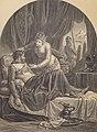 1868, Mugeres célebres de España y Portugal, Leonor de Castilla, AB196 0085 (cropped).jpg