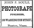 1869 Soule BostonDirectory.png