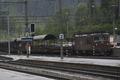 186Re44Kandersteg-20130624i.png