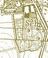 1880 SchlossMolsdorf.jpg