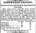 1883 district of lorne clipping.JPG