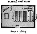 1884 Planul unei sali de casa.PNG