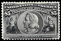 1892USstamp$5Columbus.jpg