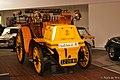 1898 Panhard et Levassor Wagonette (14812203425).jpg