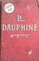 1899 Dauphine Guides Pol cover.jpg