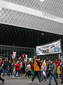 18 Mar 2007 Seattle Demo 25.jpg