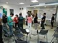 19-a israela kongreso de esperanto (28207193438).jpg