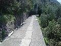 19014 Framura, Province of La Spezia, Italy - panoramio (13).jpg