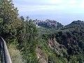 19018 Vernazza, Province of La Spezia, Italy - panoramio (34).jpg