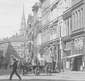 1904 SummerSt Boston by DetroitPublishingCo detail 21.jpg