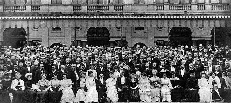 File:1905 Universala Kongreso Bulonjo.jpg