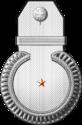 1905kimf-e01.png