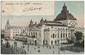 19060114 frankfurt schauspielhaus.jpg