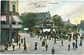 19061204 hannover georgstrasse.jpg