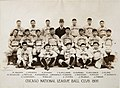 1906 Chicago Cubs.jpg