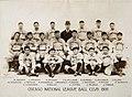 1906 Chicago Cubs.jpg