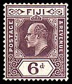 1910 stamp of fiji.jpg