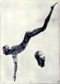 1911 Britannica - Aegean - Cnossus5.png