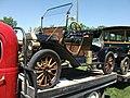 1911 Ford Model T (5904497949).jpg