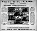 1912 Where is your Home.png