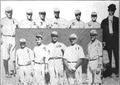 1913 Walla Walla Bears.png