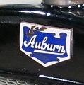 1916 Auburn logo (15150790384) (cropped).jpg