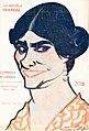 1917-08-05, La Novela Teatral, Pastora Imperio, Tovar.jpg