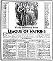 19181225 League of Nations - promotion - The New York Times.jpg
