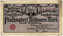 1923 gdansk 500mln.JPG