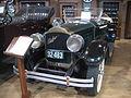 1928Packard433RunaboutFrontA.jpg