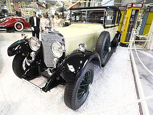 1928 Mercedes-Benz 630K pic1.JPG