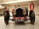 1929-1931 Wikov 7-28 Sport pic3.JPG