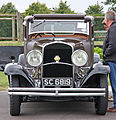 1929 Chrysler Coupe bodied by Hoyal - Flickr - exfordy.jpg