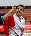 192 finale 1500m lewandowsky (32505893584).jpg