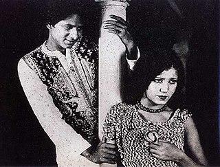 zubeida khan