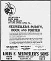 1933 - Neuweiler Brewery - 4 Apr MC - Allentown PA.jpg