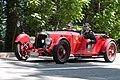 1933 Aston Martin LM at Mille Miglia 2010.jpg