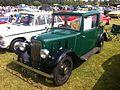 1935 Austin 10 Colwyn Cabriolet 9317491260.jpg