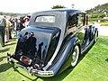 1938 Packard 1605 Barker Sedanca de Ville (3829292582).jpg