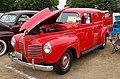 1940 Plymouth Panel Truck (1144251904).jpg