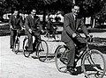 1941 Maserati brothers cycling.jpg
