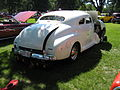 1941 Pontiac Silver Streak (2678575662).jpg