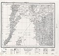 1942 Gisenyi map Ruanda Urundi txu-oclc-8161454-sheet5 kisenyi.jpg